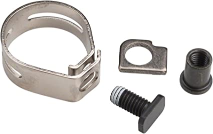 NEW Shimano 10-Speed STI Lever Clamp Band Unit