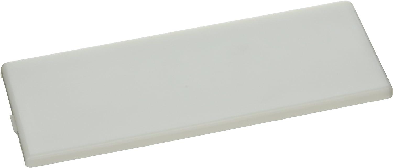 GENUINE Frigidaire 297013900 Freezer Light Lens Cover