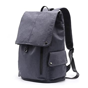 COZY HOME AAA Men and women shoulder bag short-distance travel camping out  business casual 0e157c83d2c18