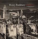Henry Rushbury - Prints, Todd Ramos and Julia Rushbury, 1905711859