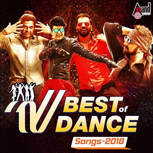 Best of Dance Songs 2018 (Best Indian Dance Music)