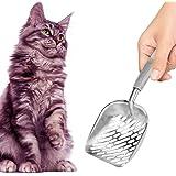 Amazon.com: WePet - Alfombra para arena de gatos, felpudo ...