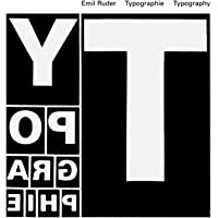 Typography: A Manual of Design: A Textbook of