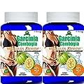 Garcinia Cambogia Extract Pure Lean Extreme Mega LEAN Xtreme Multi-pack