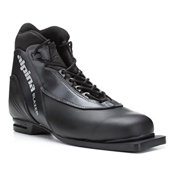 Amazoncom Blazer Mm Boot By Alpina Sports Outdoors - Alpina boots