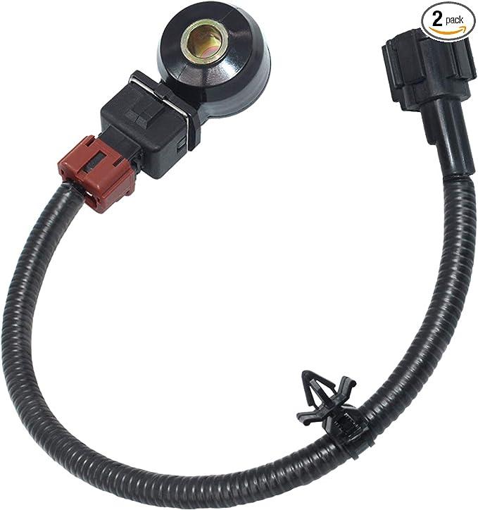 PT1000 probeta de temperatura 2 metros 90 N, con cable de silicona, hasta 200 /°C Sensor magn/ético
