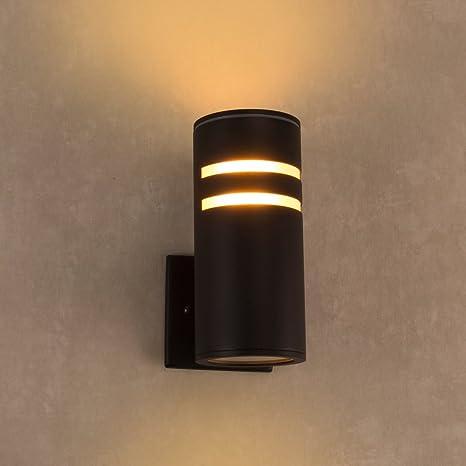 lights me colorsbyyou lighting uk outdoor light regarding porch hanging designs