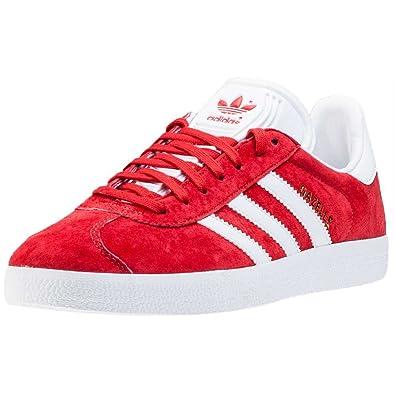 GAZELLE - FOOTWEAR - Low-tops & sneakers adidas cyND98X