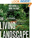 The Living Landscape: Designing for B...
