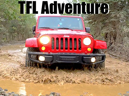 review-into-the-wild-in-a-jeep-wrangler-in-search-of-a-plane-crash-the-magic-bus-tfl-adventure