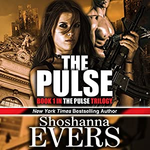 The Pulse Audiobook