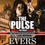 The Pulse: Pulse Trilogy, Book 1