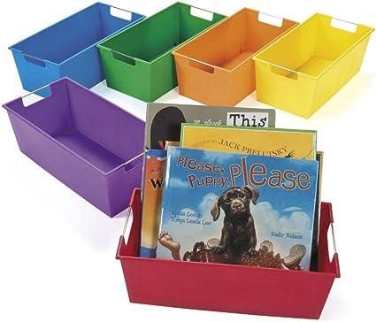 Plastik Lehrer Klassenzimmer Schule Schreibtisch Buch Ordnungssystem