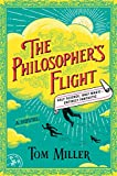 img - for The Philosopher's Flight: A Novel book / textbook / text book