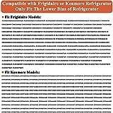 240323002 Refrigerator Door Shelf Replacement,2