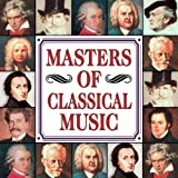 Best Classical Musics - Masters of Classical Music Review