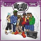 Hip Hop Basics Vol.2 (1989-1992)