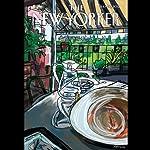 The New Yorker, July 30th 2012 (David Remnick, Jill Lepore, James Surowiecki) | David Remnick,Jill Lepore,James Surowiecki