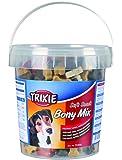 Trixie Bony Mix Friandise pour Chien 500 g