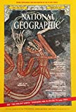img - for National Geographic. February 1973 [Vol. 143, No. 2] book / textbook / text book