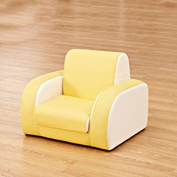 Amazon De Stuhle Fei Bequem Sessel Sofa Sitzhocker Baby Sofa