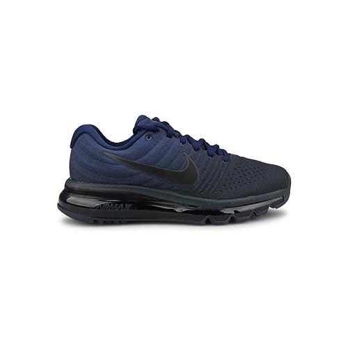 Nike Air Max 2017 (GS), Scarpe da Trail Running Bambino Amazon.it Scarpe  e borse