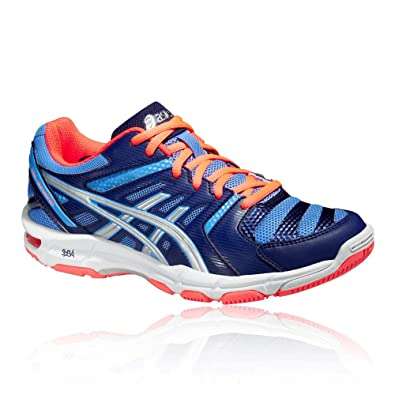 Asics Beyond Salle En Gel Sport Aw15Amazon Chaussure 4 Women's m8Nwn0