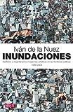 Inundaciones, Ivan de La Nuez and Nuezivan De La, 8483068702