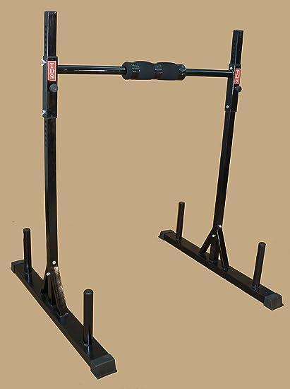 Amazon tds fitness strongman s yoke made in usa sports