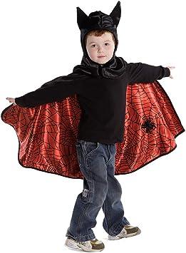 Great Pretenders - Disfraz para niño, talla 2 años (GP55273 ...