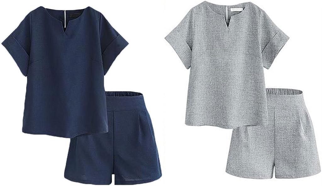 Polyester Cinch Bags Sack packs ECO FRIENDLY Basic Drawstring Bags in BULK Sports Gym Bags Medium Size