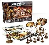Warhammer 40k Talons of the Emperor