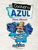 El Cochero Azul, Dora Alonso, 1477533761