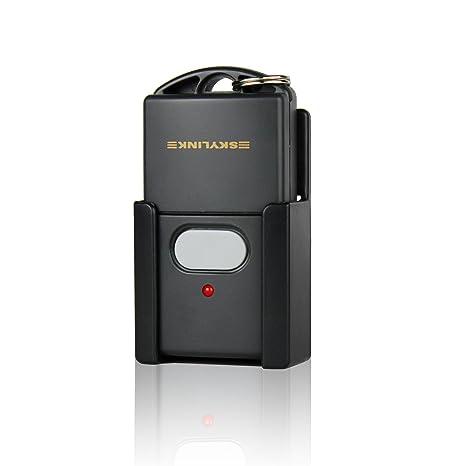 Skylink 69p Universal Garage Door Opener 1 Button Keychain Remote