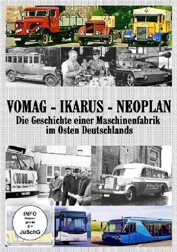 vomag-ikarus-neoplan-die-geschichte-einer-mas-import-allemand