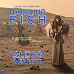 The ALECS Quartet | Raymund Eich,Annie Brunson