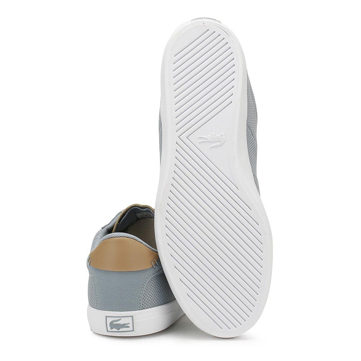 cab292edf4aa8b Lacoste Court-Master 118 1 Cam  Amazon.co.uk  Clothing