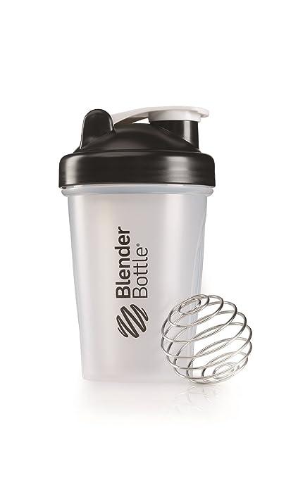 BlenderBottle Classic Shaker Bottle