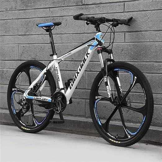 Tbagem-Yjr For Hombre En Bicicleta De Montaña, Paseos A 26 ...