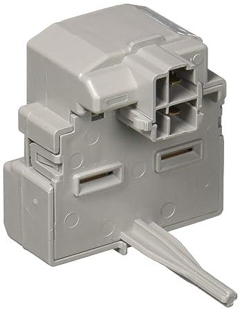 Frigidaire 241941004 nevera Compresor relé de arranque para ...