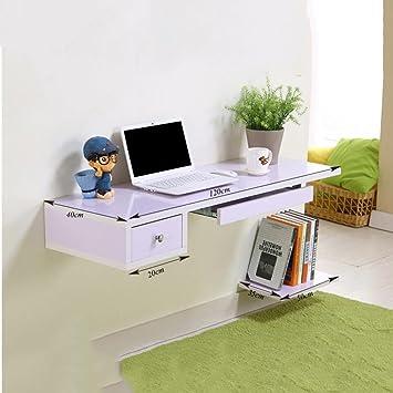 PC Computertisch Jugendschreibtisch Arbeitstisch Rolltisch Ecktisch Kindertisch