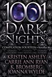 img - for 1001 Dark Nights: Compilation Fourteen book / textbook / text book