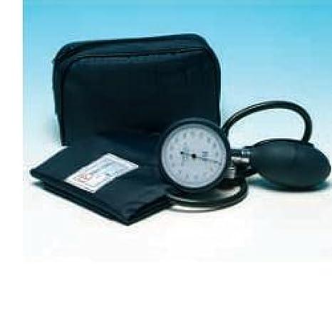Farmac-zabban, Medidor de Presión Arterial Mecánico para Brazo, Pantalla Grande