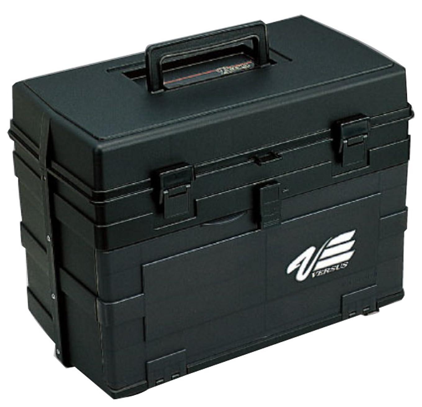 デンマーク語剪断ベリータックルボックス 釣具収納 ルアーケース ポータブル 仕掛け小物入れ 個々のコンパートメント 持ち運び易い 釣り道具 ボックス 釣りの餌箱
