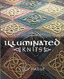 Illuminated Knits