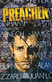 Preacher Book Five (Preacher (Numbered))