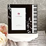 Fc Of Piano Musics - Best Reviews Guide