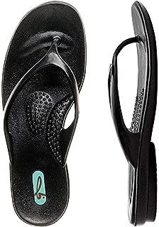 product image for Chloe Licorice, XS Size 4 - 5 Women's (XS)