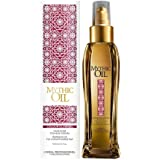 L'Oreal Professionnel Mythic Oil Colour Glow Oil Radiance Oil (For Colour-Treated Hair) 100ml/3.4oz
