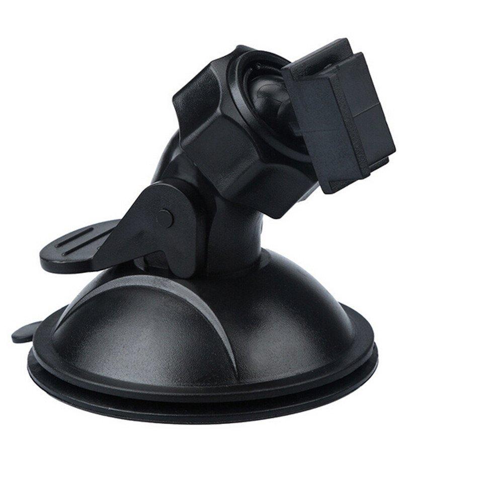 "720P 2.4/"" Car DVR Vehicle Dash Camera G-sensor Night Vision Video Recorder HL"